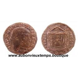 FOLLIS MAXENCE 308 - 310 Ap J.C.