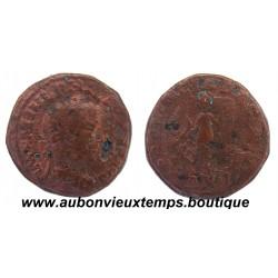 SESTERCE PHILIPPE 1er L'ARABE 244 - 249 Ap J.C.