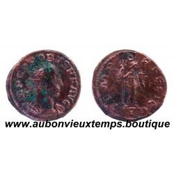 AURELIANUS PROBUS 277 - 278 Ap J.C.