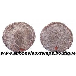 ANTONINIEN  POSTUMUS  260 - 261 Ap J.C.