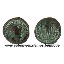FOLLIS LICINIUS 316 - 317 Ap J.C.