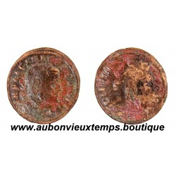 FOLLIS LICINIUS 313 - 314 Ap J.C.