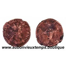 ANTONINIEN VICTORINUS 269 -270 Ap J.C. COLOGNE