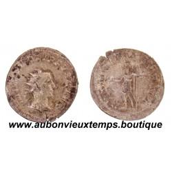 ANTONINIEN PHILIPPE II 246 Ap J.C. ROME