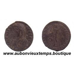 NUMMUS  LICINIUS 1er 317 - 318 Ap J.C.  CYZIQUE