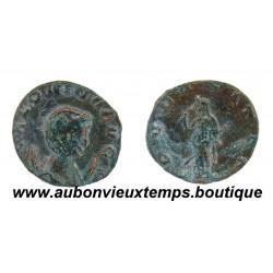 ANTONINIEN  SALONINE  260 - 262  Ap J.C.  ROME