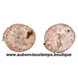 ANTONINIEN  POSTUMUS  268 Ap J.C.  TREVES
