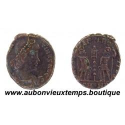 CENTENIONALIS  CONSTANTIN II  337 Ap J.C.  ANTIOCHE