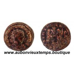 AURELIANUS CARINUS 282 - 283 Ap J.C. ANTIOCHE