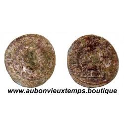ANTONINIEN PHILIPPE 1er l'ARABE 247 Ap J.C. ROME