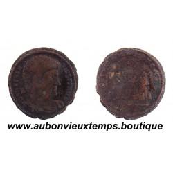 MAIORINA MAGNENCE 351 - 352 Ap J.C. ROME