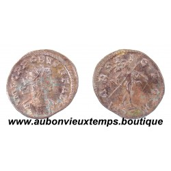 ANTONINIEN PROBUS 278 - 279 Ap J.C. LYON