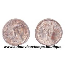 AURELIANUS PROBUS 278 - 279 Ap J.C. TICINUM