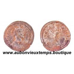 AURELIANUS PROBUS 280 Ap J.C. ROME