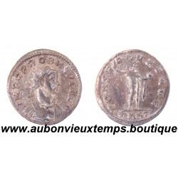 AURELIANUS PROBUS 278 Ap J.C. TICINUM