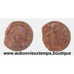 NUMMUS LICINIUS 1er  315 - 316  Ap J.C.  TREVES
