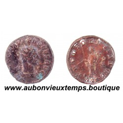 AURELIANUS PROBUS 280 Ap J.C. SISCIA