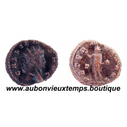 ANTONINIEN  GALLIEN  265 - 267  Ap J.C.  ROME
