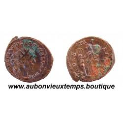 ANTONINIEN VICTORIN 269 Ap J.C. TREVES