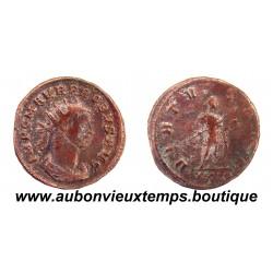 AURELIANUS  PROBUS  276  Ap J.C.  ROME
