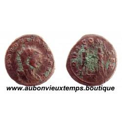ANTONINIEN  AURELIEN  271 - 274 Ap J.C.  MILAN