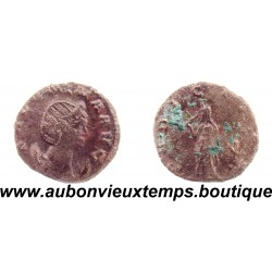 ANTONINIEN  SALONINE  261 – 262 Ap J.C.  ROME