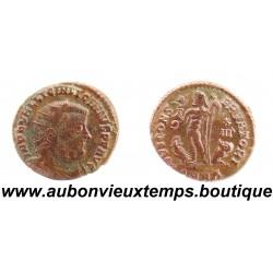 NUMMUS  LICINIUS  321 – 324  Ap J.C.  NICOMEDIE