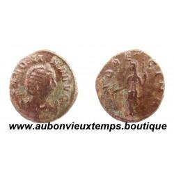 ANTONINIEN  SALONINE  257 - 260   Ap J.C.  ROME