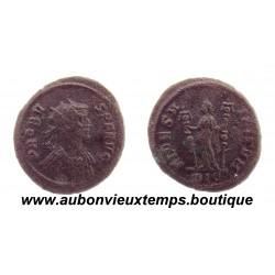 AURELIANUS  PROBUS  282  Ap J.C.  ROME