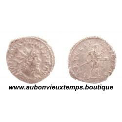 ANTONINIEN  POSTUME  263 – 265  Ap J.C.  TREVES