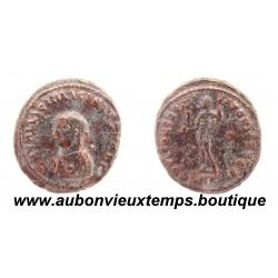 CENTENIONALIS LICINUS II 319 Ap J.C. CYZIQUE