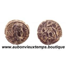 MAIORINA  CONSTANCE II  351 – 352  Ap J.C.  ANTIOCHE