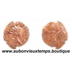ANTONINIEN  TETRICUS II  272 – 274  Ap J.C.  TREVES