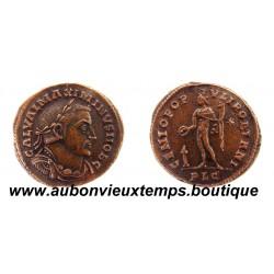 FOLLIS MAXIMIN II DAIA 305 - 306 Ap J.C. LYON
