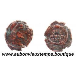 CENTENIONALIS CONSTANTIN II 347 – 348 Ap J.C. ANTIOCHE