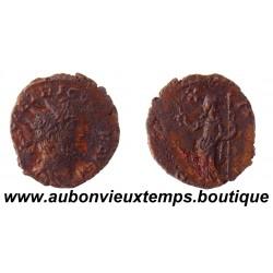 ANTONINIEN TETRICUS 1er 272 - 274 Ap J.C.  TREVES