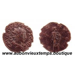 ANTONINIEN TETRICUS 1er 271 - 272 Ap J.C. TREVES