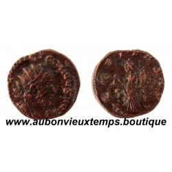 ANTONINIEN VICTORIN 269 Ap J.C. COLOGNE
