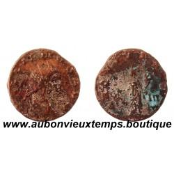 ANTONINIEN  GALLIEN  262 - 263  Ap J.C.  ROME