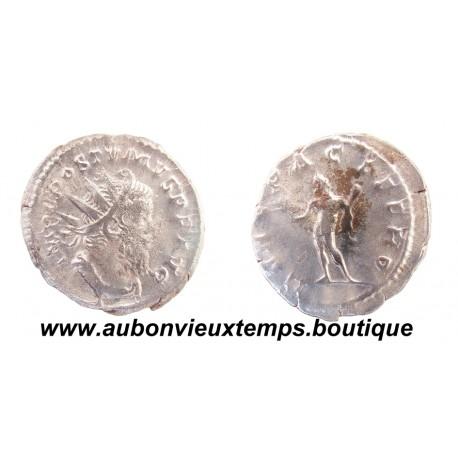 ANTONINIEN  POSTUME  262 Ap J.C.  TREVES