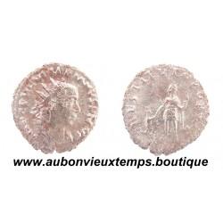 ANTONINIEN  POSTUME  268  Ap J.C.  TREVES
