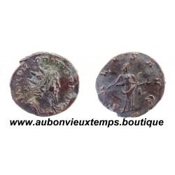 ANTONINIEN  VICTORIN  269 - 270 Ap J.C.  COLOGNE