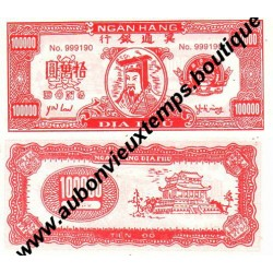 100 000 NGAN HANG DIA PHU - CHINE HELLS
