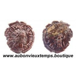 ANTONINIEN TETRICUS 1er 272 – 273 COLOGNE