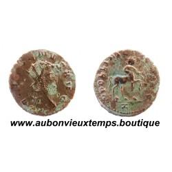 ANTONINIEN GALLIEN 267 - 268 Ap J.C. ROME
