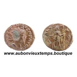 ANTONINIEN TETRICUS 1er 274 Ap J.C. TREVES