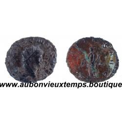 ANTONINIEN GALLIEN 265 - 266 Ap J.C. ROME