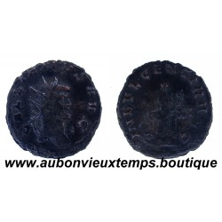 ANTONINIEN GALLIEN 264 - 265 Ap J.C. ROME