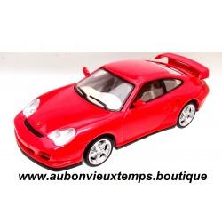 SOLIDO 1/43 PORCHE 911 GT 2