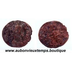 AURELIANUS ( billon 50 ‰ ) PROBUS 277 Ap J.C. LYON